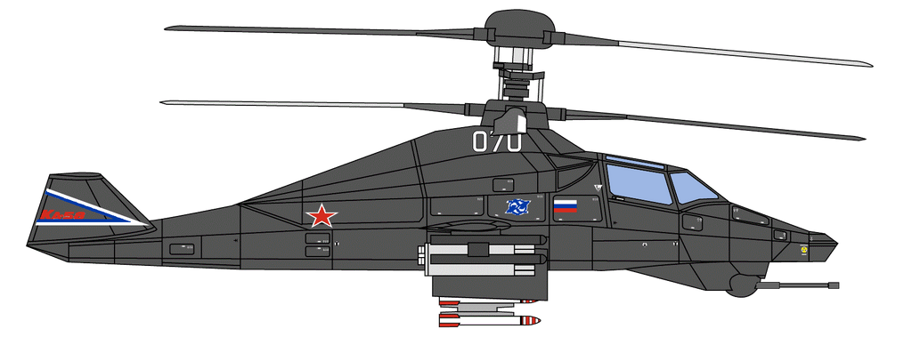 russian transport helicopter with Walfas Transport Black Ghost Kamov Ka 58 510314743 on BTR 80A Russian APC 1 72 ACE 72172 additionally File C5 AMC loading semi further Walfas Transport Black Ghost Kamov KA 58 510314743 likewise Antonov 225 Landing Antonov Antonov 225 as well .