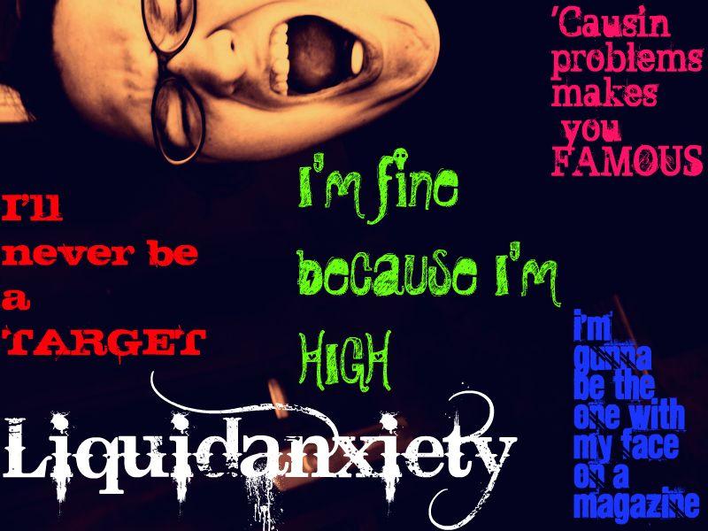 liquidanxiety's Profile Picture