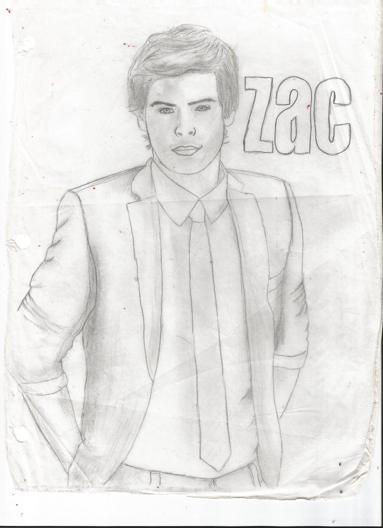 Image Result For Again Zac Efron