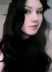 Mae-rye's Profile Picture