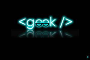 Geek Div