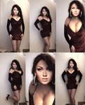 Collage female Masking 17.10.2009_01