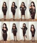 Collage female Masking 24.03.2012_01