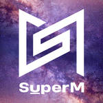 SuperM Nebula