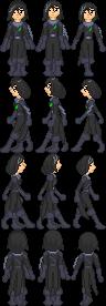 RPG Maker Sprite Atroxia