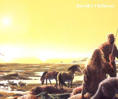 Geoff Taylor's by earthchildren