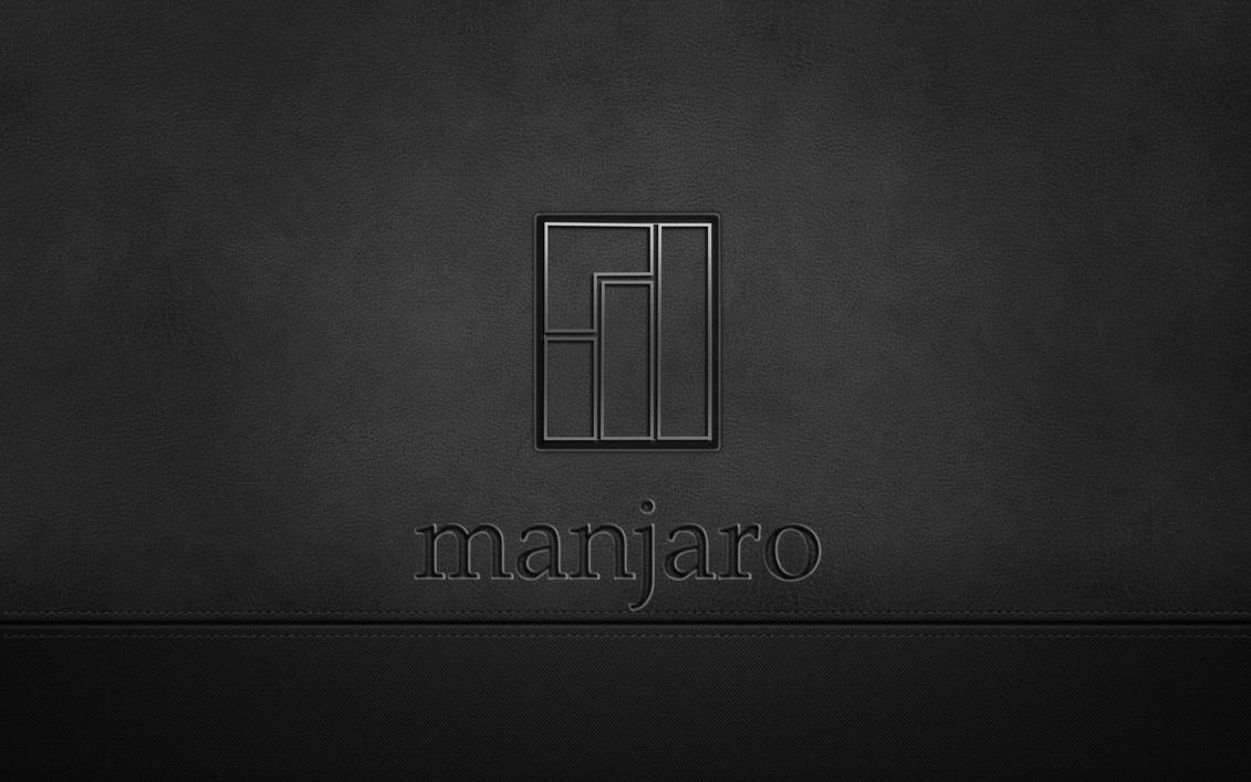 arrange icons on desktop vista j6nCTh