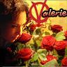 Valerie-V by lovemeh