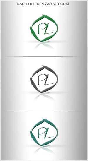 PL Logo – cdm design
