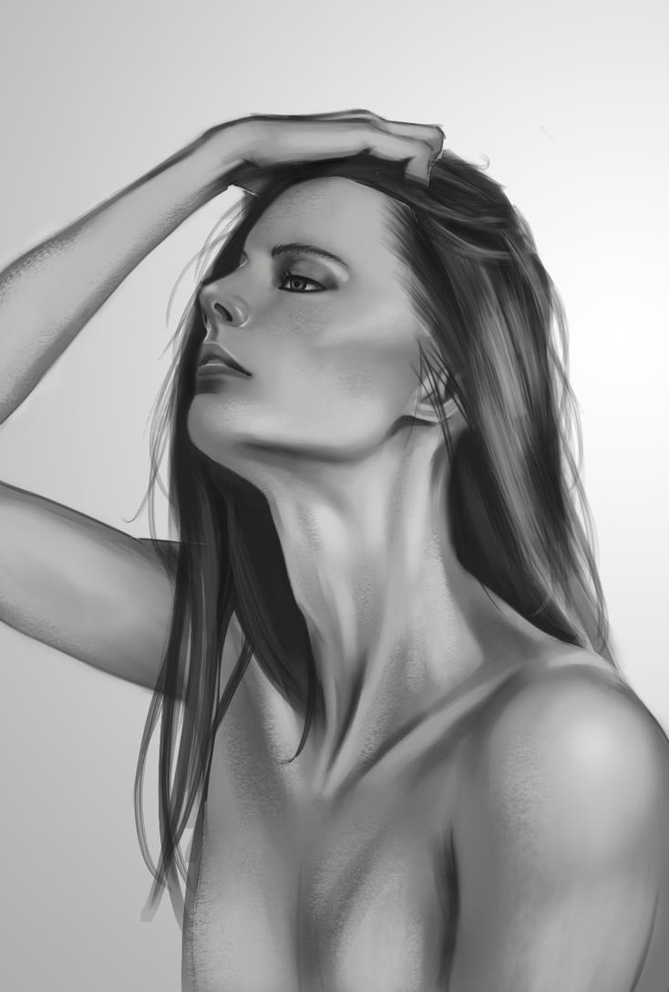 female by furiosamax