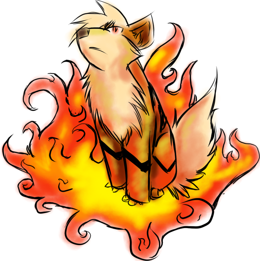 the_growlithe_and_the_flames_by_howling_hatake-d4kxrbr.png