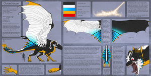 Ouiatchouan Reference sheet v.4