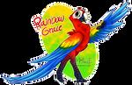 Custom Byubuu - Rainbow Grace