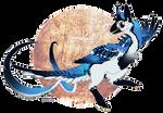 [Custom Byubuu] - Jay dash