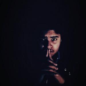 madhavkohliart's Profile Picture