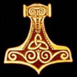 ArganVain's Profile Picture