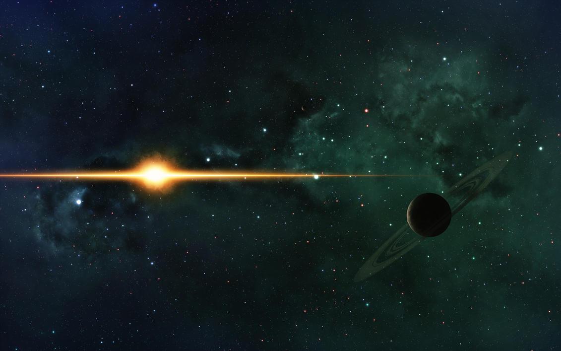 astronomy artists - photo #33