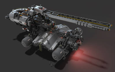 Railgun_render