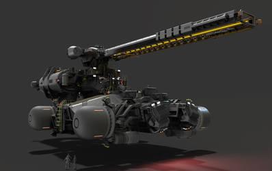 Railgun_render2