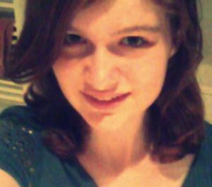 Melanie-hungergames's Profile Picture