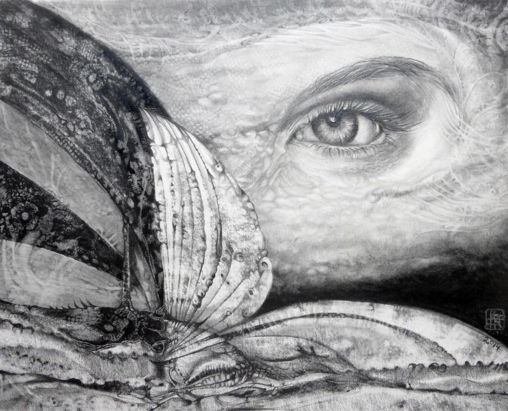 Untitled P1010381 by ArtOfTheMystic