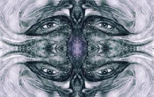 KRIX KRAX - THE EYES HAVE IT