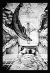 Botticelli's Dream