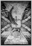 Botticelli's Dream 2