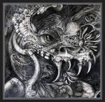 Cherubim of Beasties