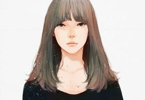 GRiin92's Profile Picture
