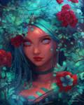 Florasia