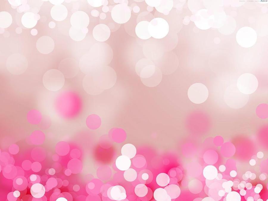 Pink  IMDb