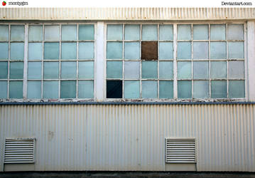 STOCK-Windows by montygm