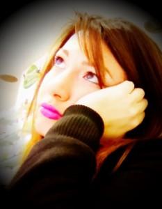 louloudia1983's Profile Picture