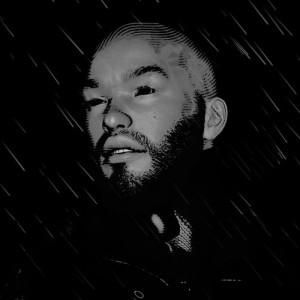 blacksuncomics's Profile Picture