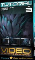 Digital Painting Episode 03 Season 01 Lighting