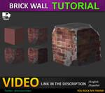 Brick Ad