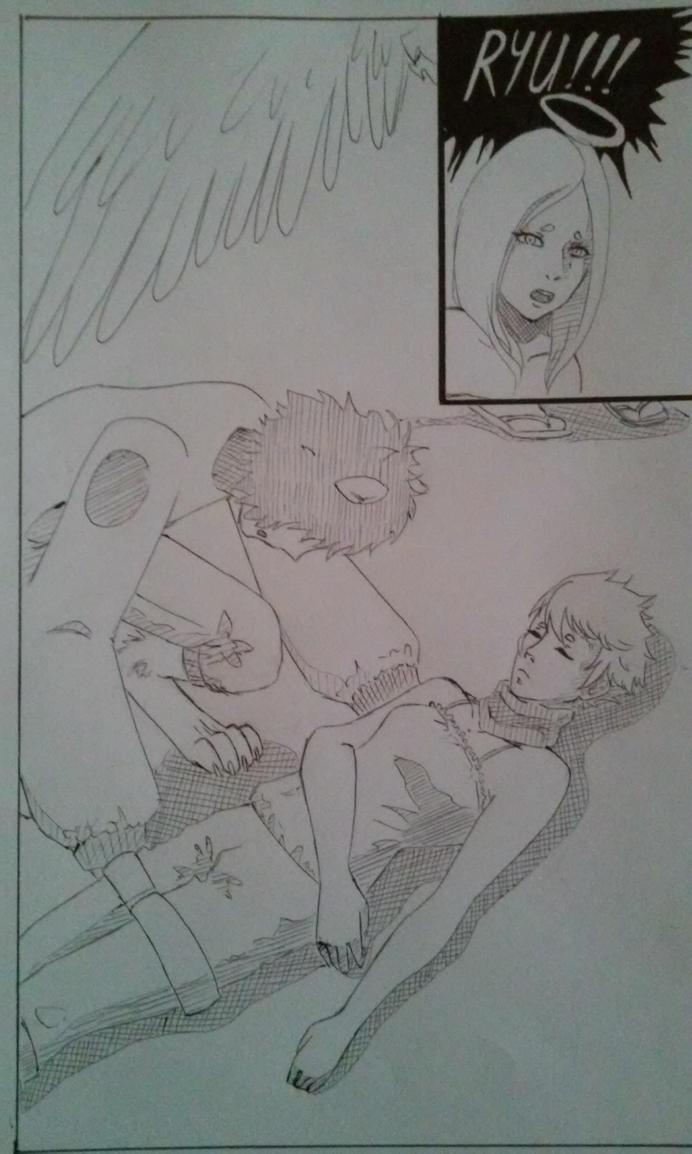 LotT:Yasmine's Life ch2 p10 by Diko-chan