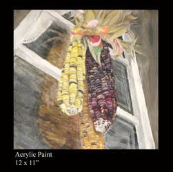 AP studio art exam 1 by Mintowolf