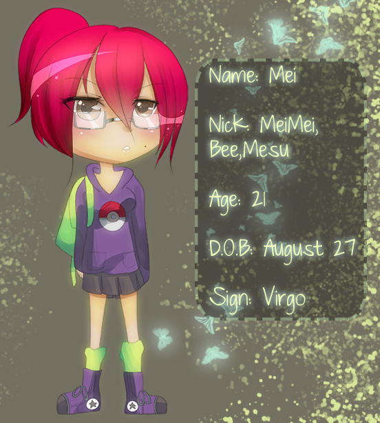 SuperMarioSweetie's Profile Picture