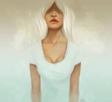 Faceless by sab-m