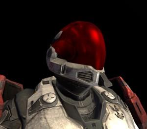 Noble-207's Profile Picture