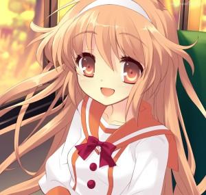 mania577's Profile Picture