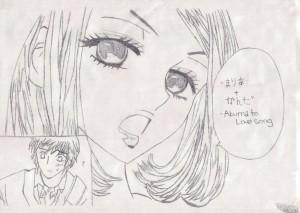 MangoSencha's Profile Picture