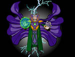 Lord Egrejius