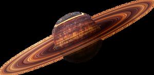 016: Planet 002