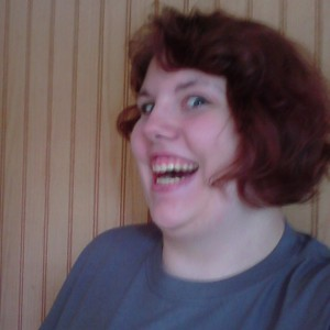 4evergaara's Profile Picture