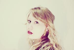 artbyellie's Profile Picture