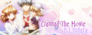 Clannad Family by HinataKawai