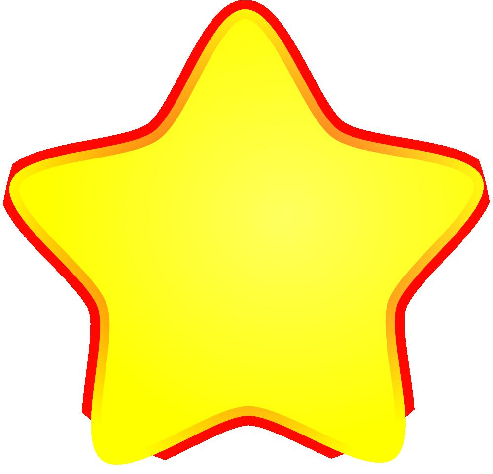 Cutestar